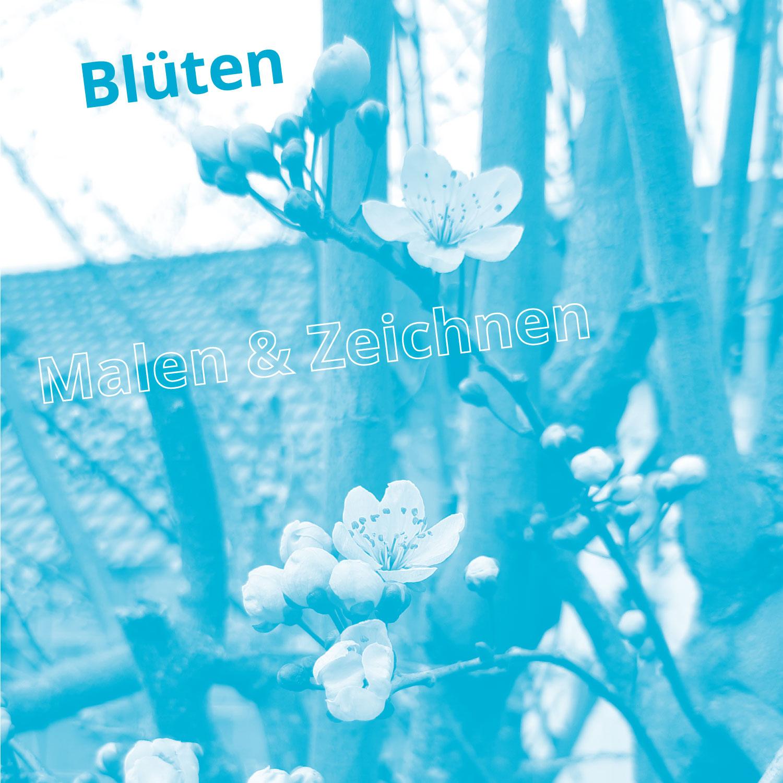 blueten